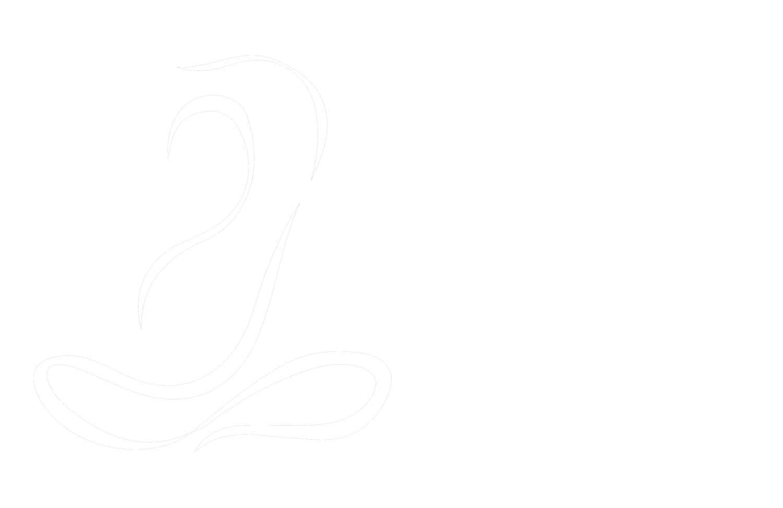 Sahaja Yoga Vietnam